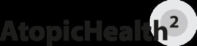 AtopicHealth-Studie